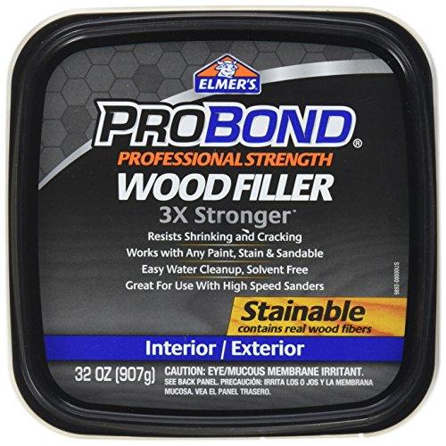 elmers-product-p9892-probond-woodfiller