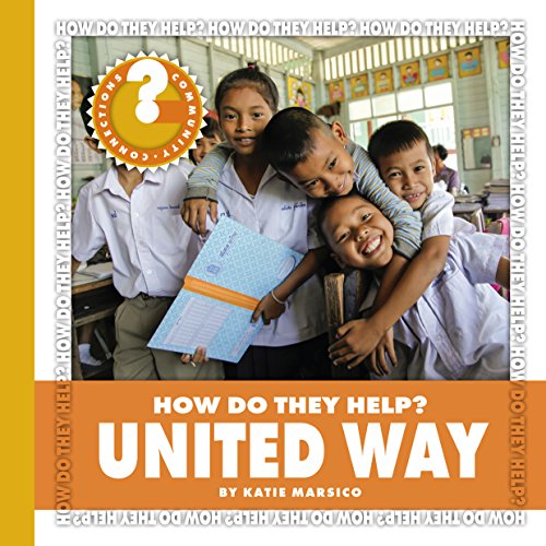 united-way-community-connections-how-do-they-help