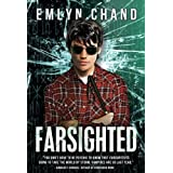 Farsighted (Farsighted Series Book 1)