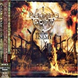 Burned Down Enermy (+Bonus) By Burning Point (2008-01-13)