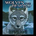 Lone Wolf: Wolves of the Beyond