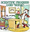 Scientific Progress Goes &quot;Boink&quot;
