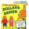 The Berenstain Bears' Dollars and Sense