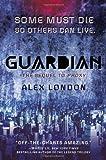 Alex London Guardian (Proxy)