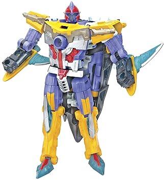 Transformers United UN-28 Axalon [Toy] (japan import)