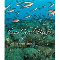 Texas Coral Reefs (Gulf Coast Studies)
