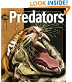 Predators (Insiders)