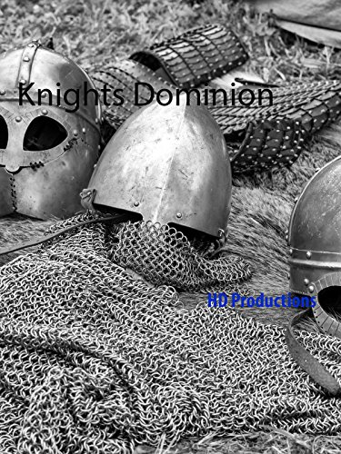 Knight Dominion