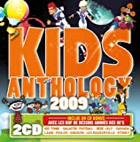 echange, troc Compilation, Silly le Petit Phoque - Kids Anthology 2009