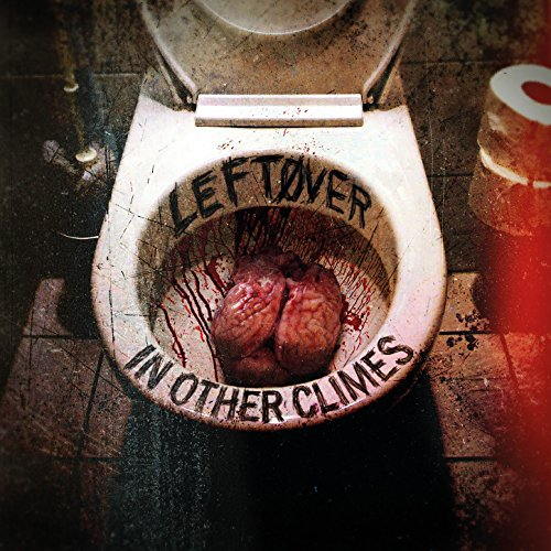 In Other Climes-Leftover-2015-DeBT Download