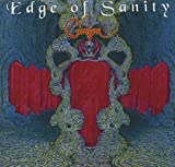 Crimson by Edge Of Sanity (2011)