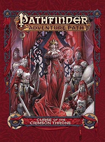 pathfinder-adventure-path-curse-of-the-crimson-throne
