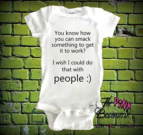 handmade-baby-smack-people-cute-unisex-kids-gag-funny-humor-boys-girls-newborn-infant-onesies-shower