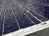 Net metering kits from 1 - 10 KW. Jinko 250 watt 60 cell solar panels and Enphase Micro-Inverters. (7500W)