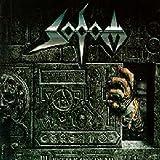 echange, troc Sodom - Better off dead