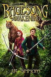 Ragesong: Awakening
