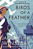 Birds of a Feather (Maisie Dobbs)