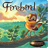 img - for Firebird book / textbook / text book