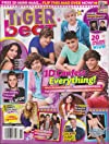 Tiger Beat Magazine (November 2012)