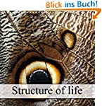 Structure of life (Wall Calendar 2015...