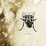 Themata by KARNIVOOL (2007-04-10)
