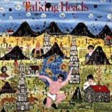 Little Creatures by Talking Heads (2004)
