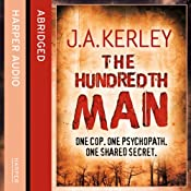 The Hundredth Man | J. A. Kerley