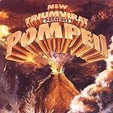 Pompeii by Triumvirat (2003-11-18)