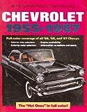 Chevrolet 1955-1957