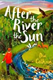 img - for After the River the Sun by Dia Calhoun (2013-07-09) book / textbook / text book
