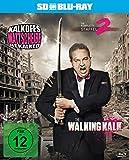 Oliver Kalkofe �Kalkofes Mattscheibe Rekalked - Die komplette 2. Staffel: The Walking Kalk  (SD on Blu-ray)� bestellen bei Amazon.de