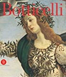 img - for Botticelli: From Lorenzo the Magnificent to Savonarola by Pier-Luigi De Vecchi (2004-01-03) book / textbook / text book