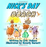 img - for Nick's Day at the Beach book / textbook / text book
