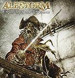Captain Morgan's Revenge by Alestorm (2008-01-29)