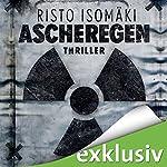 Ascheregen   Risto Isomäki
