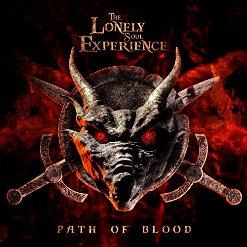 The Lonely Soul Experience-Path of Blood-2014-NGE Download