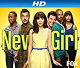 NEW GIRL Season 4 Sneak Peek [HD]