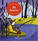 "Afficher ""Jo Junior"""