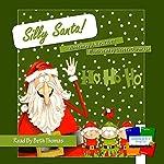 Silly Santa! | J.N. Paquet