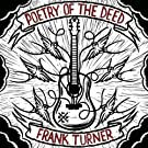 Poetry of the Deed [Explicit]