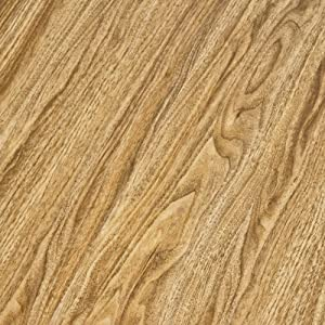 Floor clic review ask home design for Columbia clic laminate flooring reviews