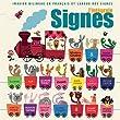 L'int�grale Signes