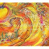Pellucidar/A Dreamers Fantabula