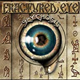 Fractured Eye by Slychosis (2012-05-04)