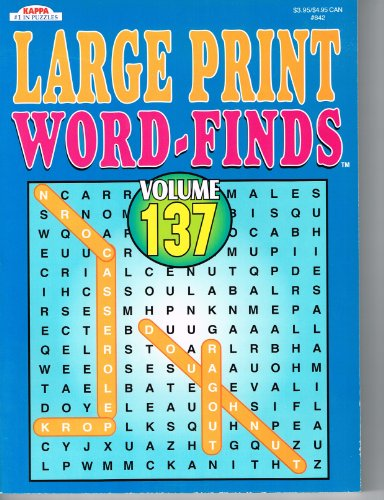 kappa-publication-3842-large-print-word-finds-assorted-volumes-pack-of-2