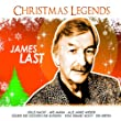 James Last-Christmas Legends