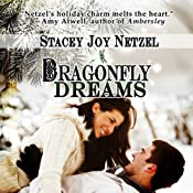 Dragonfly Dreams | [Stacey Joy Netzel]
