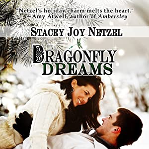 Dragonfly Dreams Audiobook