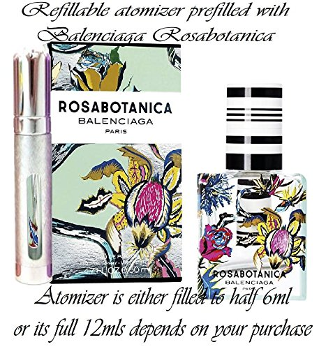 balenciaga-rosabotanica-eau-de-parfum-spray-6ml-or-12ml-atomizer-prefilled-spray-12ml