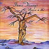Histoire De Fou by Francis DECAMPS (2007-12-21)